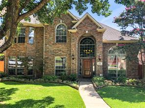 2704 Chase Oak, Grapevine, TX, 76051