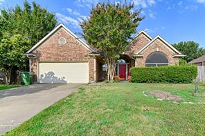 4909 Colonial, Flower Mound, TX, 75028