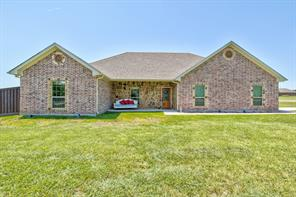 101 Bear Creek, Cresson TX 76035