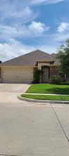 1415 Arabella, Forney, TX 75126