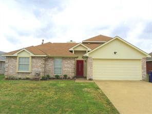 6503 Gardenia, Rowlett, TX, 75089