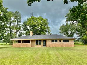 2134 County Road 2415