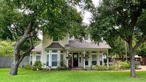 317 Edna, Lewisville TX 75057