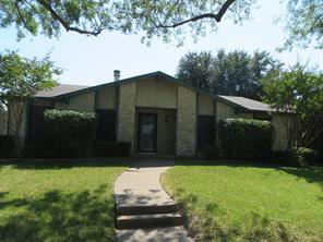9110 Millwood, Rowlett, TX, 75088