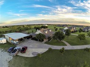 164 Skyview, New Fairview TX 76078