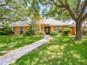 7822 Glenneagle, Dallas, TX, 75248
