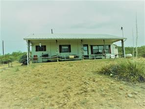 3408 County Road 312, Voss, TX 76888
