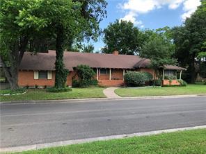1818 Shelmire, Dallas, TX, 75224