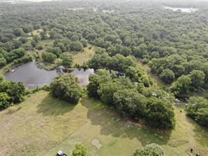 500 Fossil Creek Lane, Jacksboro, TX 76458