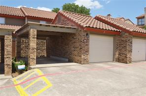 6516 Hickock, Fort Worth TX 76116