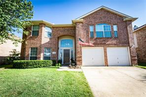 4425 Arborwood, Fort Worth TX 76123