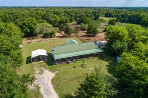 471 VZ County Road 3501, Wills Point, TX 75169