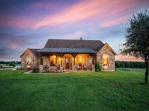 799 Vz County Road 2604, Mabank TX 75147