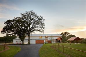 131 Vz County Road 1121, Grand Saline TX 75140
