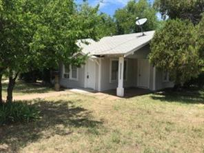 2004 5th, Abilene, TX, 79602