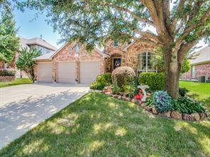116 Cole, Forney, TX, 75126