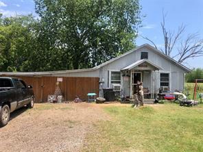 1100 Jackson, Sulphur Springs, TX, 75482