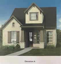 5617 Traveller, North Richland Hills, TX, 76180