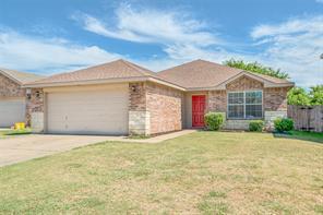 8032 Autumn Creek, Fort Worth TX 76134