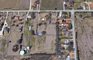 3220 Vinson, Rowlett, TX, 75098
