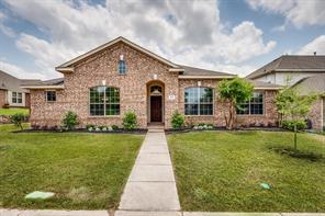 602 Azalea, Glenn Heights, TX, 75154