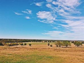 7290 Private Road 5445, Farmersville, TX, 75442