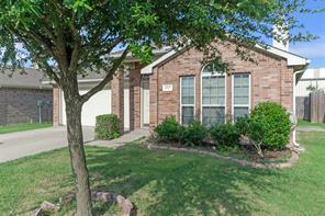 1517 Sams, Royse City, TX, 75189