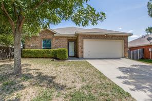 4514 Country Creek, Dallas, TX, 75236