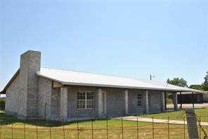 11651 State Highway 16, Comanche, TX 76442
