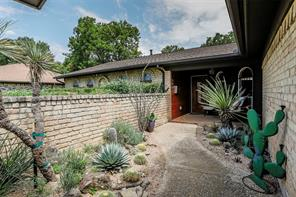 5001 Fall River, Fort Worth, TX, 76103