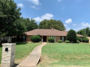 100 Woodland, Double Oak, TX, 75077