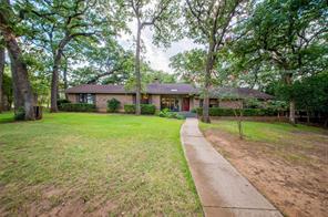 101 Manor Way, Grapevine, TX, 76051