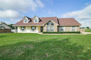 11631 County Road 213, Forney, TX, 75126