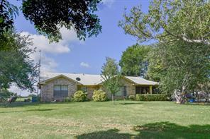 121 Clover, Poolville, TX, 76487