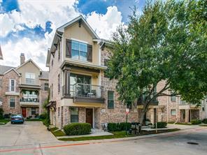 2107 Grove Park, Richardson, TX, 75080