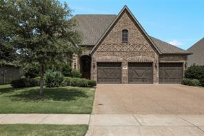 1208 Grayhawk, Forney, TX, 75126
