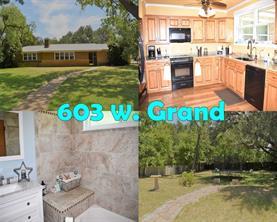 603 Grand