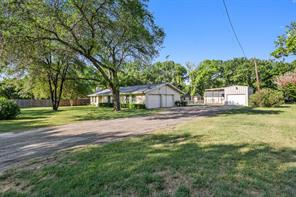 147 Tall Timber, Whitney, TX, 76692