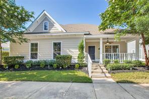 1412 Southern Pine, Savannah, TX, 76227