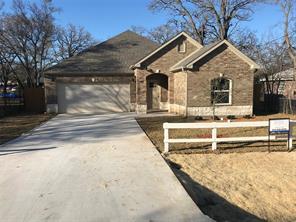 11423 Elam Cir, Balch Springs, TX 75180