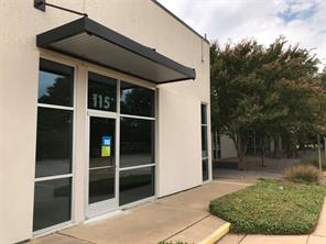 1380 River Bend, Dallas TX 75247