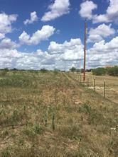 731 County Road 1105, Rio Vista TX 76093