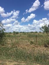715 County Road 1105, Rio Vista TX 76093