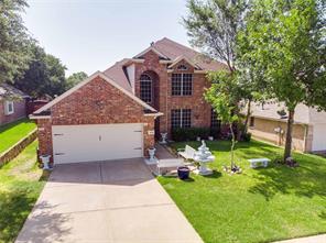 8610 Windwood, Dallas TX 75249