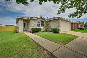 12017 Wolfson, Fort Worth, TX, 76036