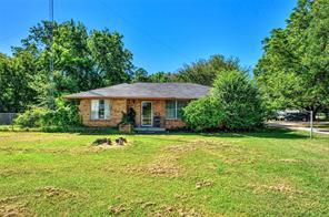 54 Cedar Mills Rd, Gordonville, TX 76245