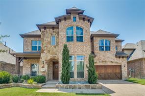 5409 Fern Valley, McKinney, TX, 75070
