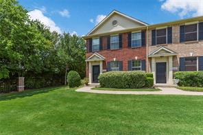 4078 Kyndra, Richardson, TX, 75082