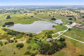 597 McMurrey Ranch Rd, Palo Pinto, TX 76484