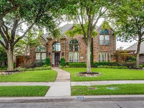 18515 Gibbons, Dallas, TX, 75287